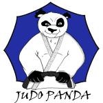 panda 004 kopia