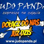 judo panda face (1)